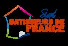 Batisseurs de France