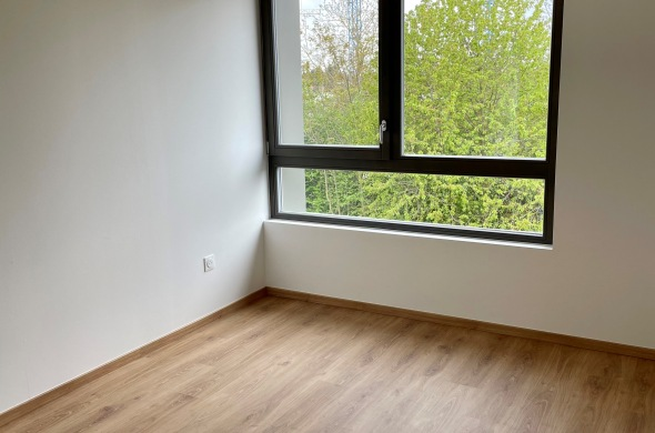 chambre appartement neuf