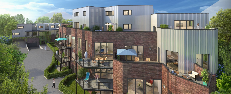 ALCYS-REVERSO-appartement neuf Strasbourg Koenigshoffen