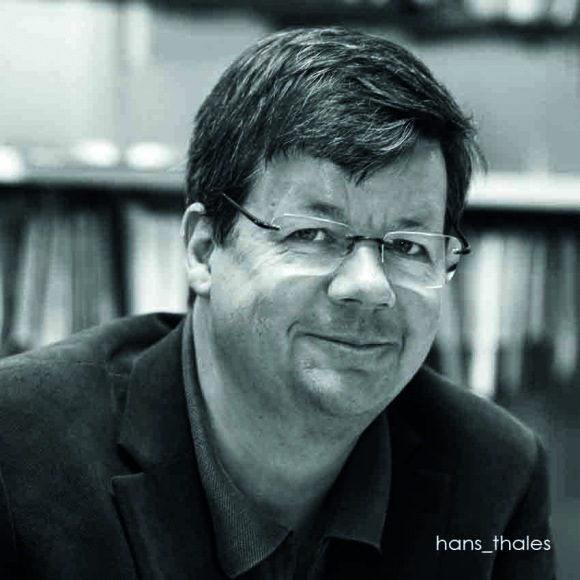 trombi_hans copie