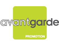 Photo Logo Avant garde Promotion - Alcys Réalisations